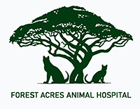 Forest Acres Animal Hospital